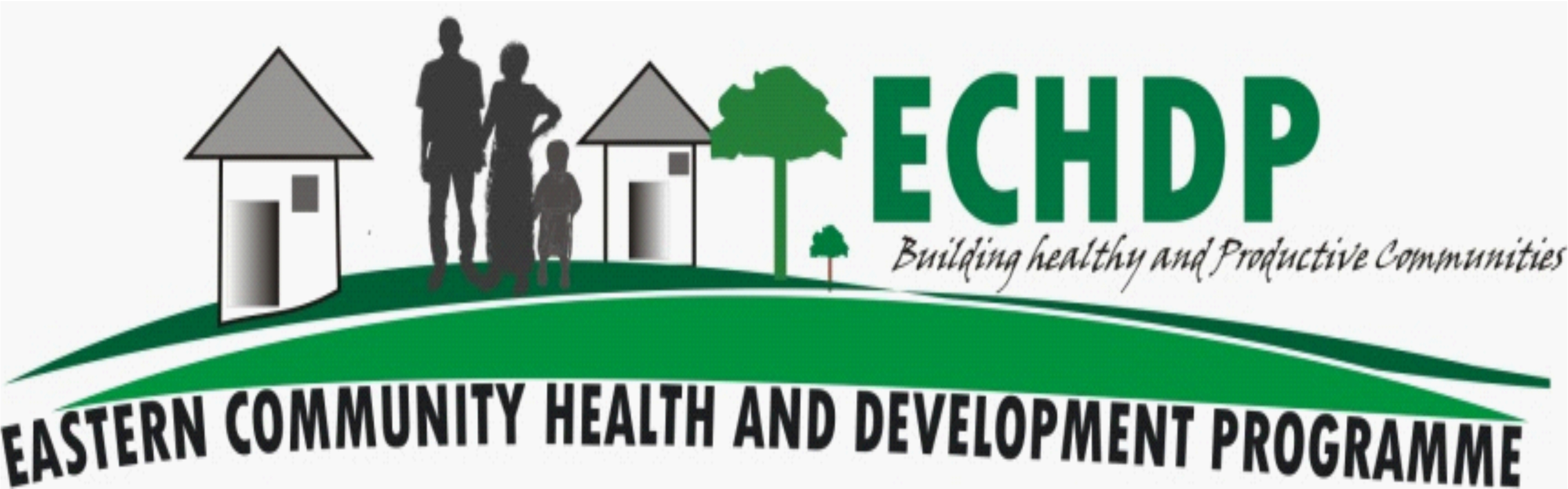 EASTERN COMMUNITY HEALTH AND DEVELOPMENT PROGRAMME